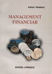 Elemente de management financiar